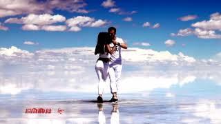 Nadiya & Enrique Iglesias  / Tired Of Being Sorry  ♫•♥~√V√~♥•♫