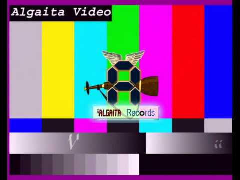 1.Algaita Records Presentation.mp4