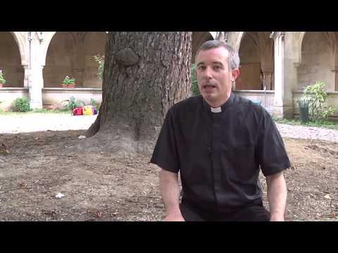 Témoignage de Doit-on toujours être d'accord avec l'Église ?