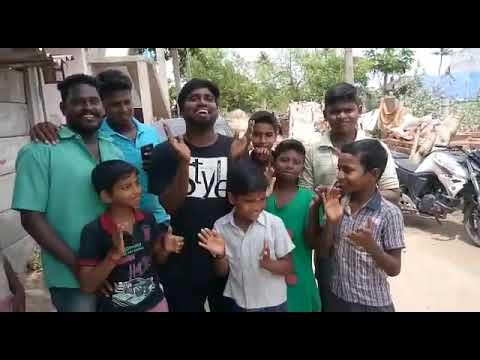 Video My Anna  gana Prabha Thala soga download in MP3, 3GP, MP4, WEBM, AVI, FLV January 2017