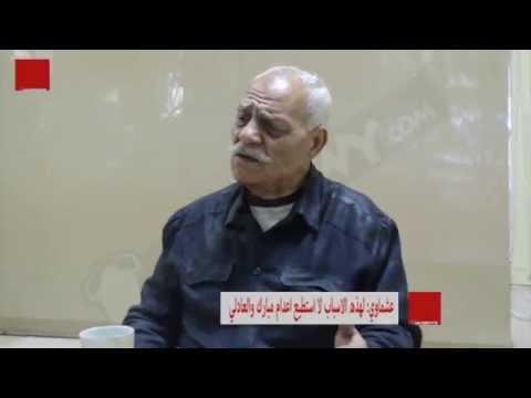 عشماوي: لهذه الاسباب لا استطيع اعدام مبارك والعادلي