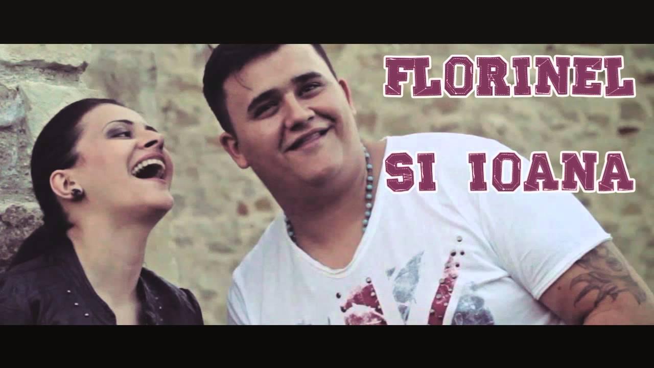 Ce-i al meu e pus deoparte - Florinel & Ioana
