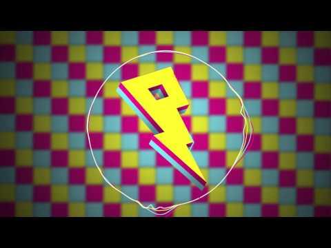Remix - Proximity - Your favorite music you haven't heard yet. » Facebook: http://bit.ly/FBProximity » Twitter: http://bit.ly/ProximityTwitter Love the original Faded, but Dzeko & Torres add...