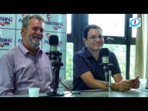 Inovai: marco na história do desenvolvimento de Itajubá
