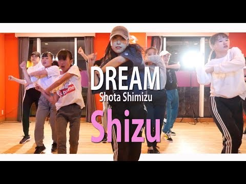 Shizuのムービー
