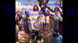 Video Meruan Ku Ngenang Lyric - by :Delly Amera.wmv MP3, 3GP, MP4, WEBM, AVI, FLV Desember 2018