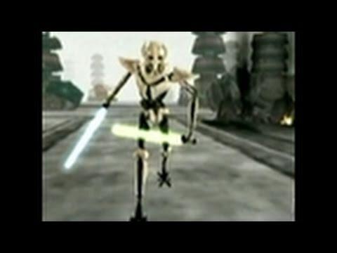 star wars battlefront ii psp code