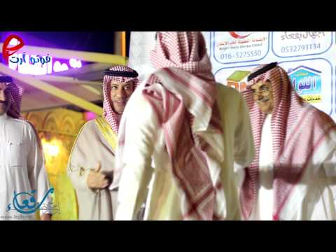 """حفل افتتاح اخبارية بقعاء""""فوتوآرت"""""""