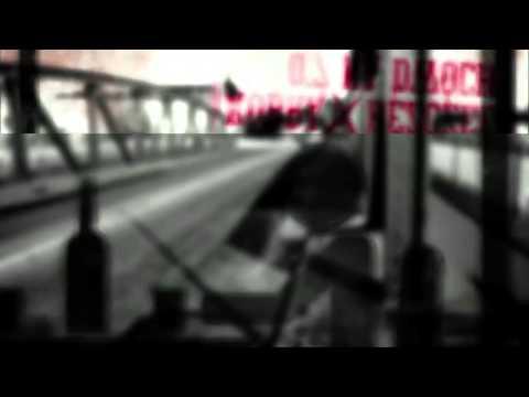 03 KOBRA X BEZCZEL To tylko hip hop feat  Vixen & Dj Ace, Prod  SoDrumatic