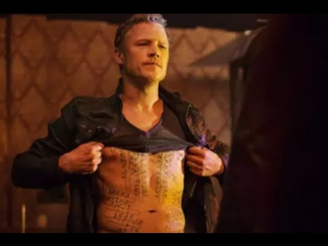 Dominion Season 2 Episode 2 Review & After Show   AfterBuzz TV