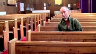No.3 Sentinel of the South Richard Hines is the Rector of Christ Church Cathedral in Stanley. Richard's pastoral charge not only encompasses the Falkland ...