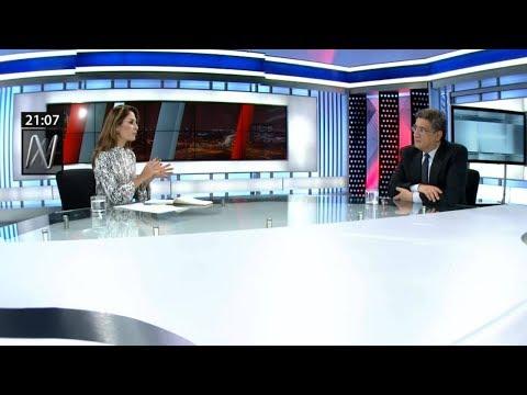 Download Juan Sheput: La relación con el premier es distante y FP se aferra a la mesa directiva del Congreso hd file 3gp hd mp4 download videos