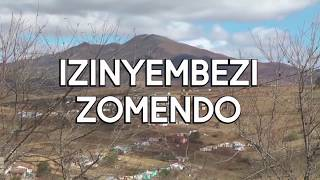 Video IZINYEMBEZI ZOMENDO MP3, 3GP, MP4, WEBM, AVI, FLV September 2018