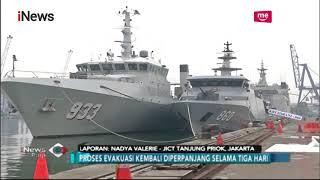 Download Video Hari ke-11 Evakuasi Lion Air, Tim Basarnas Kerahkan 4 Kapal - iNews Pagi 08/11 MP3 3GP MP4