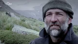 Video Shackleton Death or Glory 3of3 Beyond Endurance 720p HDTV x264 AAC MVGroup org MP3, 3GP, MP4, WEBM, AVI, FLV Agustus 2019