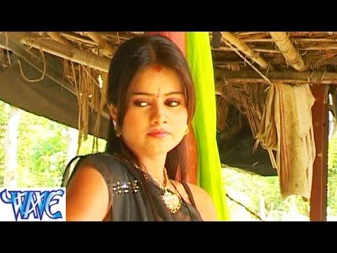 Video Aabe Da परदेसी बालम   Hal Ka Ba Re Chhotki   Amit Yadav   Bhojpuri Song download in MP3, 3GP, MP4, WEBM, AVI, FLV January 2017