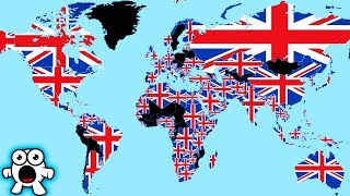 Video Important Maps They Didn't Teach You At School MP3, 3GP, MP4, WEBM, AVI, FLV September 2019