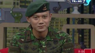 "Video MAYOR INF. AGUS HARIMURTI YUDHOYONO ""Bukan Empat Mata"" HUT TNI KE-70 5 OKTOBER 2015 MP3, 3GP, MP4, WEBM, AVI, FLV Desember 2018"