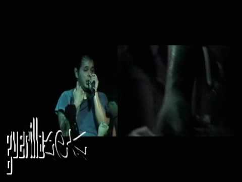 Firekills - Last Impression (live at Emo's free week 2/2)
