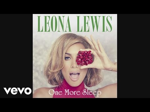 "Crítica de ""Christmas, With Love"", Leona Lewis."
