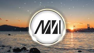 Video Koraii - Time (feat. Sky Roses) MP3, 3GP, MP4, WEBM, AVI, FLV Juni 2018