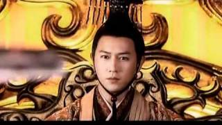 Khmer Chinese Series - Back To Three Kingdoms [51 END]