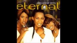 Download Lagu Angel of Mine   -   Eternal Mp3
