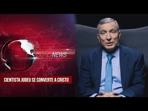 CPAD News 100 – 05/09/2018.