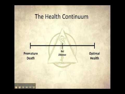 918-935-3636 | Dr Chad Edwards' Health Continuum.avi