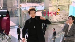 Video [HOT] KillMe HealMeEp.10 킬미힐미 10회 -  Sexy Ji-seong goes to work '극강 비주얼' 지성, 여심 홀리며 출근!   20150205 MP3, 3GP, MP4, WEBM, AVI, FLV Januari 2018