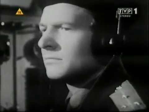 Tajemnice Układu Warszawskiego: Broń atomowa w PRL-u - -