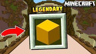 Video BERBUAT KEBAIKAN VOTE LEGENDARY SEMUA! - Minecraft Build Battle #31 MP3, 3GP, MP4, WEBM, AVI, FLV Juni 2018