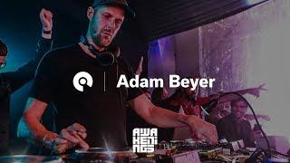 Adam Beyer - Live @ Awakenings Festival 2017