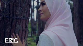 Wany Hasrita - Menahan Rindu (Official Music Video) Video