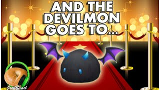 Video SUMMONERS WAR : And the Devilmon goes to... (Who to use your devilmon on) MP3, 3GP, MP4, WEBM, AVI, FLV September 2019