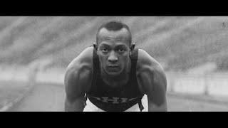 Video: Running with Gil-Scott Heron
