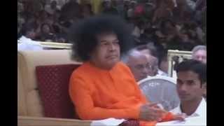 Sambukumara-Sathya Sai Bhajans