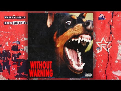 Metro Boomin, 21 Savage & Offset - Ghostface Killers Feat. Travis Scott (Without Warning)