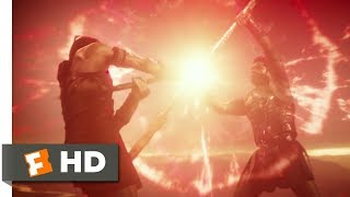 Nonton Gods Of Egypt  2016    The Battle For Mankind Begins Scene  9 11    Movieclips Film Subtitle Indonesia Streaming Movie Download