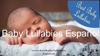 Download Lagu Lullabies Lullaby For Babies To Go To Sleep Lullaby Songs To Put a Baby To Sleep Bedtime Sleep Music Mp3