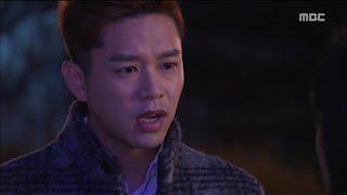 Video [Always spring day] 언제나 봄날 20회 - Kwon Hyun-sang confess one's love 20161125 MP3, 3GP, MP4, WEBM, AVI, FLV April 2018