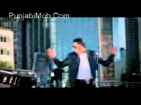 Video H:\VIDEO SONGS\Flower_-_Gippy_Grewal_-_(IndianWap.Mobi).3gp download in MP3, 3GP, MP4, WEBM, AVI, FLV January 2017