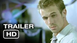 Nonton Five Star Day  2011  Movie Trailer Hd Film Subtitle Indonesia Streaming Movie Download