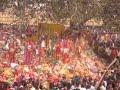 Medaram Sammakka Sarakka Jatara Temple | Warangal Telangana