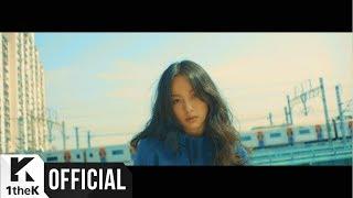 Video [MV] Lee Hyori(이효리) _ Seoul (Feat. Killagramz) MP3, 3GP, MP4, WEBM, AVI, FLV Juli 2017