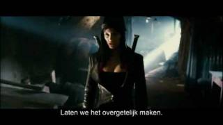 Nonton Bloodrayne    The Third Reich Nl Subs Film Subtitle Indonesia Streaming Movie Download