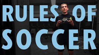 Confused about the game of soccer? Have a hard time understanding football? Let Minnesota United FC teach you the language ...