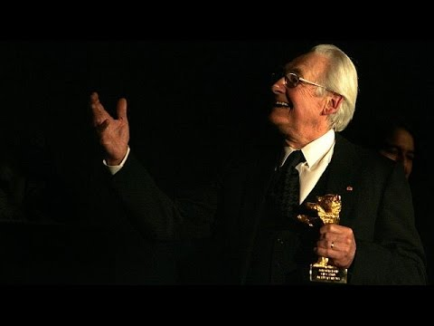 «Έφυγε» από τη ζωή ο βραβευμένος με Όσκαρ Πολωνός σκηνοθέτης Αντρέι Βάιντα