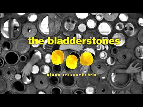 The BladderStones MEDLEY 2016