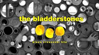 Video The BladderStones MEDLEY 2016